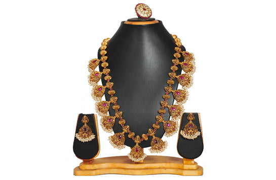 imitation jewellery,artificial jewellery