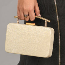 Load image into Gallery viewer, Evening Cocktail Clutch - DD-125GL