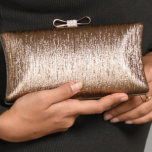 Evening Cocktail Clutch - DD-118
