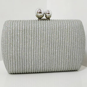 Evening Cocktail Clutch