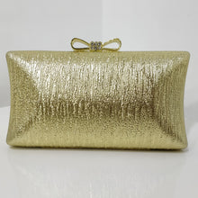 Load image into Gallery viewer, Evening Cocktail Clutch - DD-118