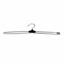 Load image into Gallery viewer, Saree Hangers (6 Pcs)