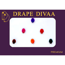 Load image into Gallery viewer, Stone Bindi - DD-TI-724