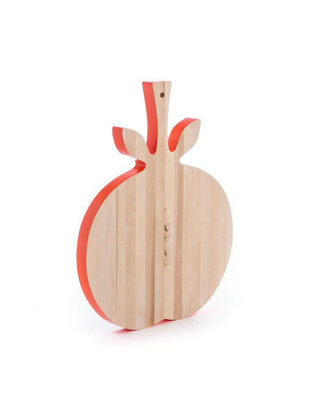 Cutting Board Vege-Table Collection, Tomato