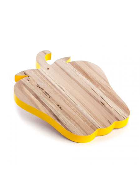 Cutting Board Vege-Table Collection, Pepper