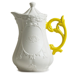 IWares Seletti Teapot, Colored