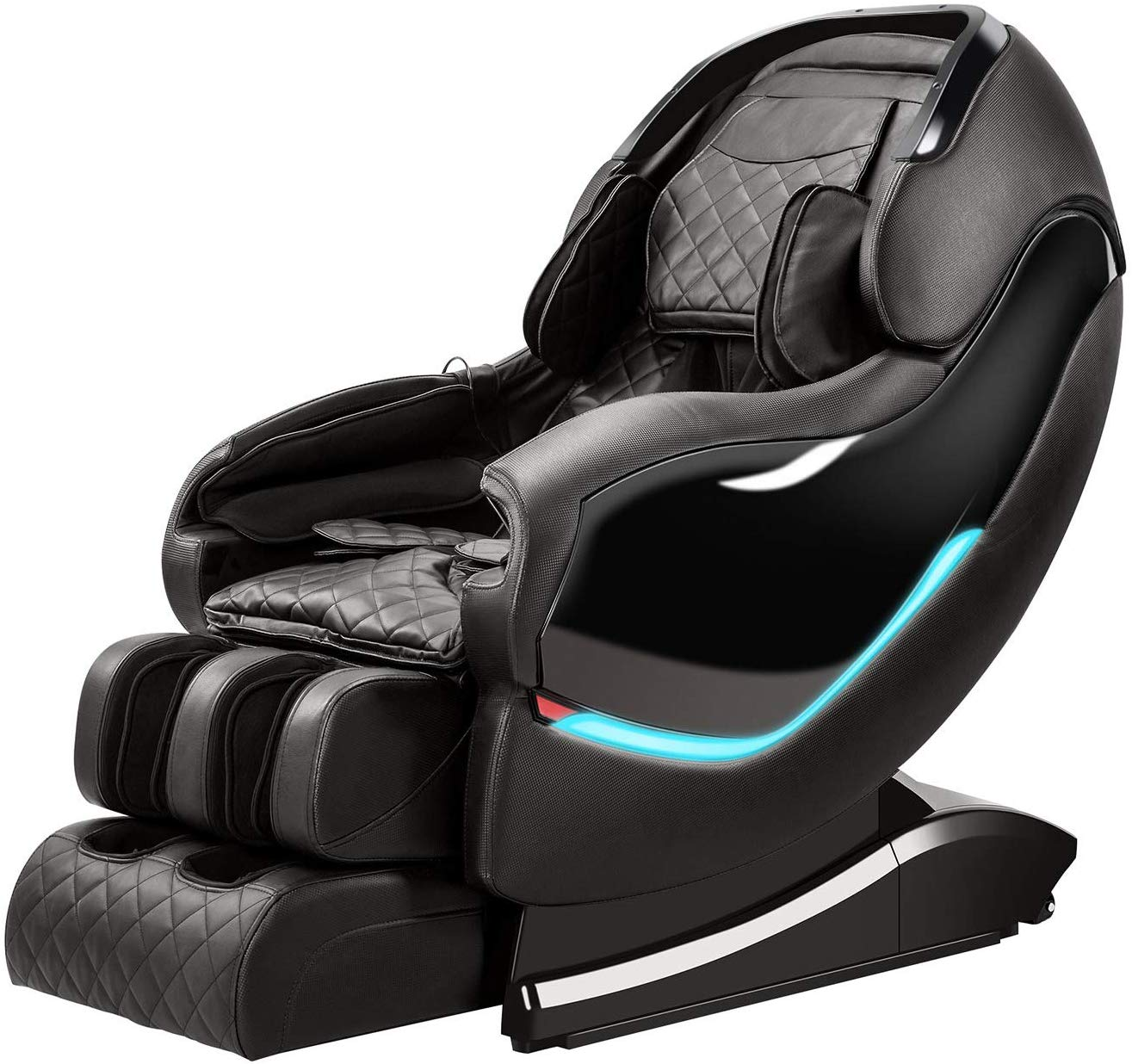 Ootori RL900 Massage Chair