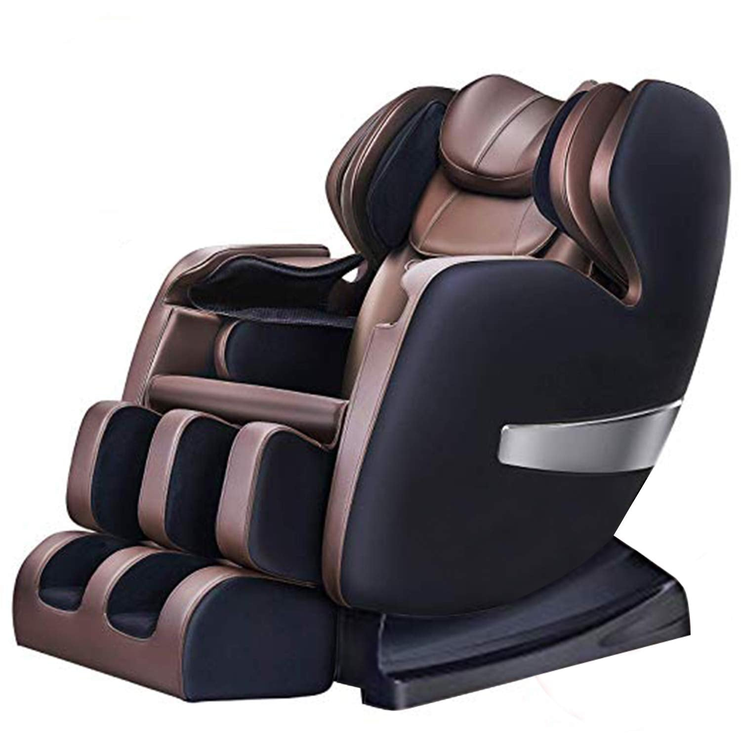 Ootori A600 Massage Chair