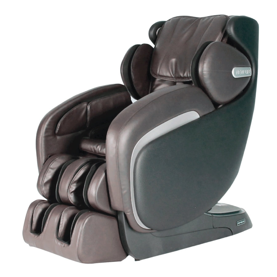 Apex AP-Ultra Massage Chair
