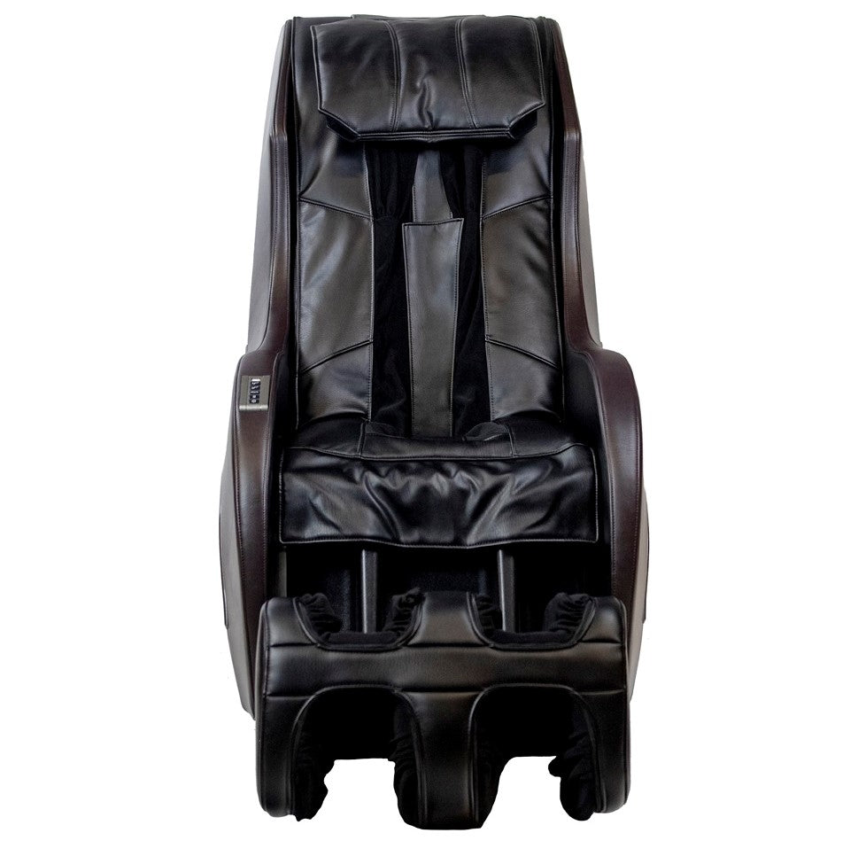 Kyota E260 Compact Massage Chair