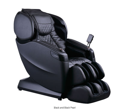 Cozzia CZ-710 Qi SE 4D L-Track Massage Chair