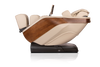 D.Core Cloud Massage Chair