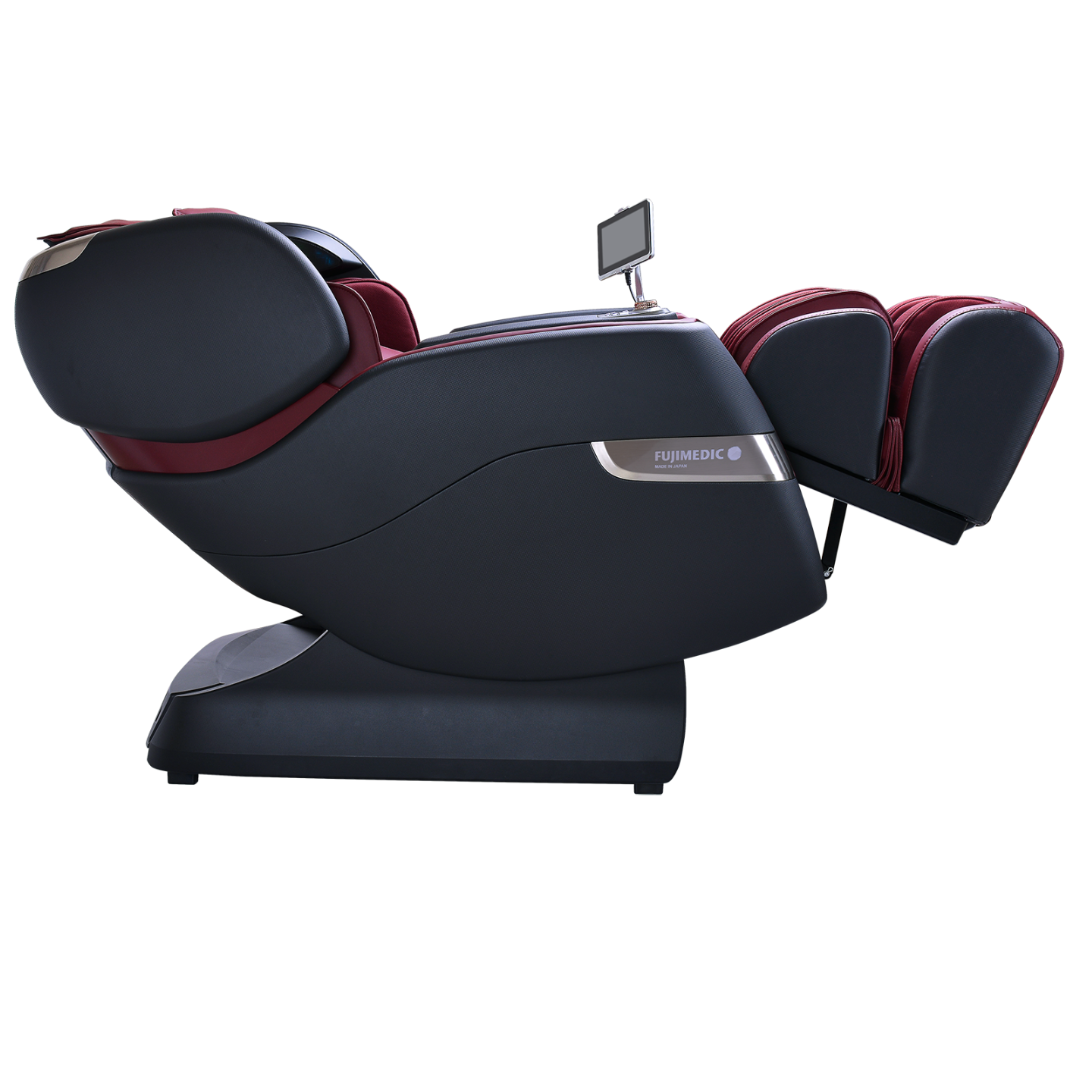 Fujimedic Kumo Massage Chair