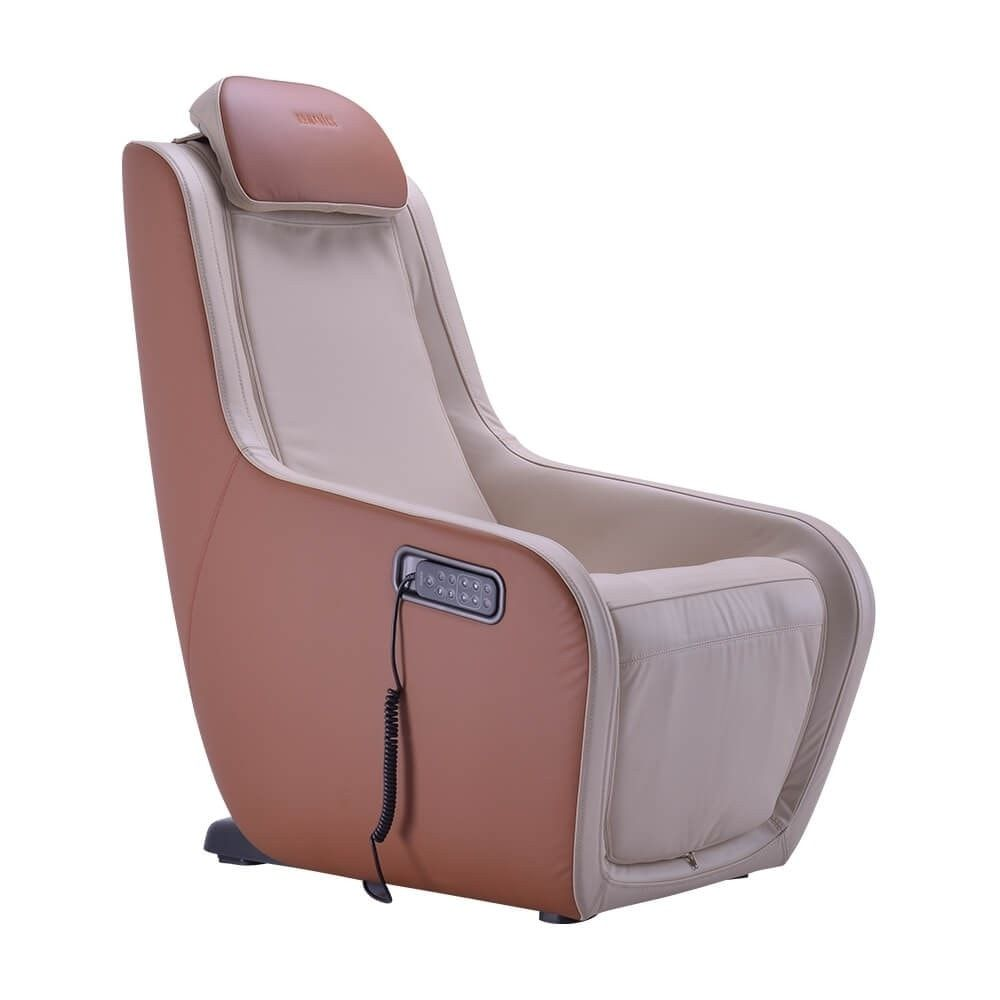 HoMedics HMC-100 Massage Chair