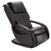 Human Touch WholeBody 5.1 Massage Chair