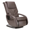 Human Touch WholeBody 7.1 Massage Chair