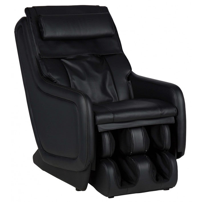 Human Touch ZeroG 5.0 Massage Chair (ZG-5.0)
