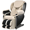 Johnson Wellness: J6800 Japanese Designed 4D Massage Chair
