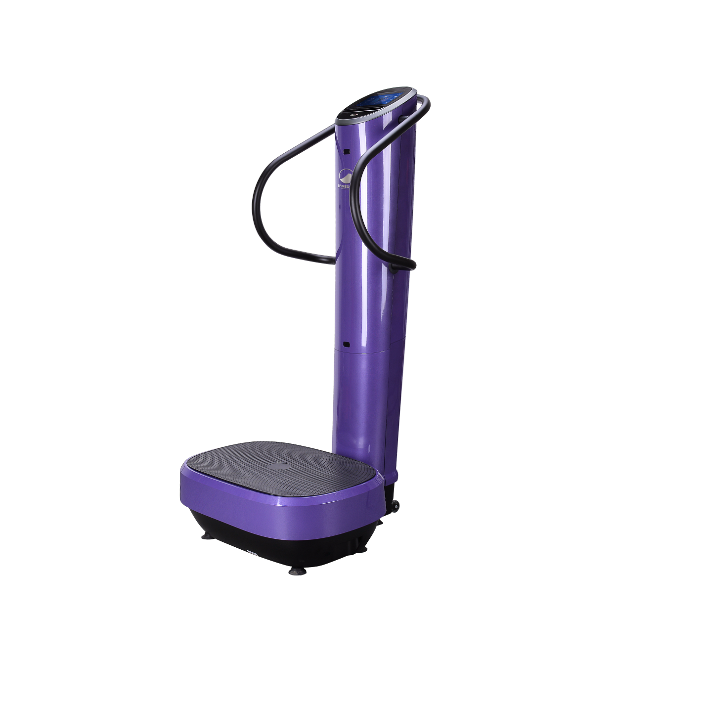 JPMedics Nami Sonic Vibration Machine
