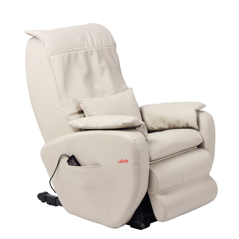 GCOO Zero Gravity LaSofa Massage Chair