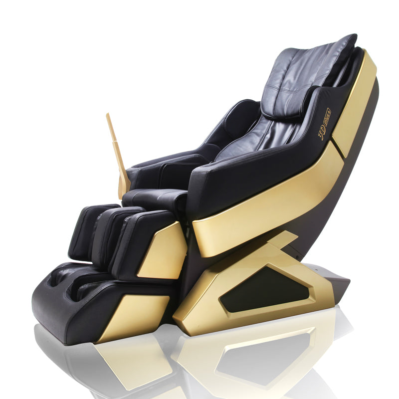 GCOO Super Sky Lounge Massage Chair