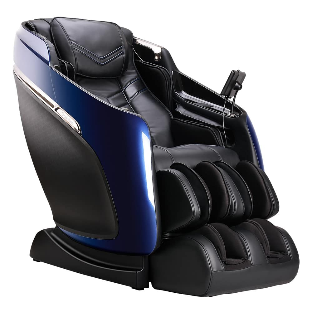 Brookstone Mach IX Massage Chair