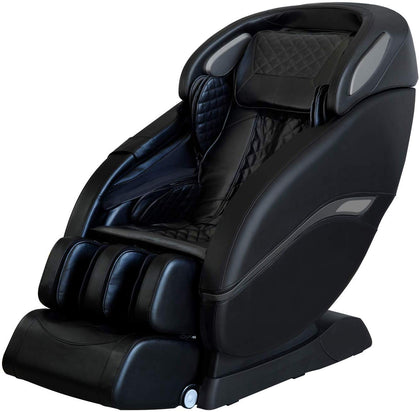 Ootori N900 Massage Chair