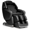 OHCO M.DX Massage Chair