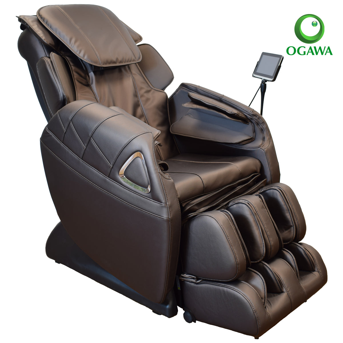 Ogawa Refresh Plus Massage Chair