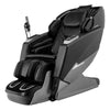Osaki OS-4D Pro Ekon Plus Massage Chair