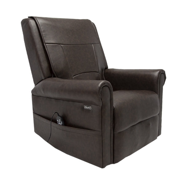Osaki OLT-BB Kneading Massage Lift Chair