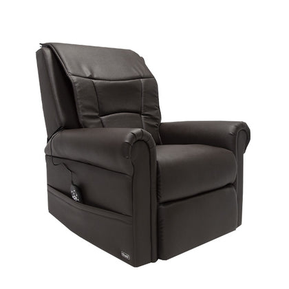 Osaki OLT-C Kneading Massage Lift Chair