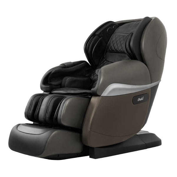 Osaki Pro OS-4D Paragon Massage Chair