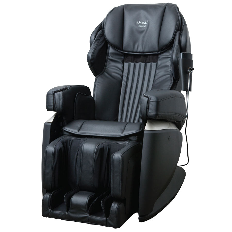 Osaki OS-Pro JP Japan Premium 4S Massage Chair