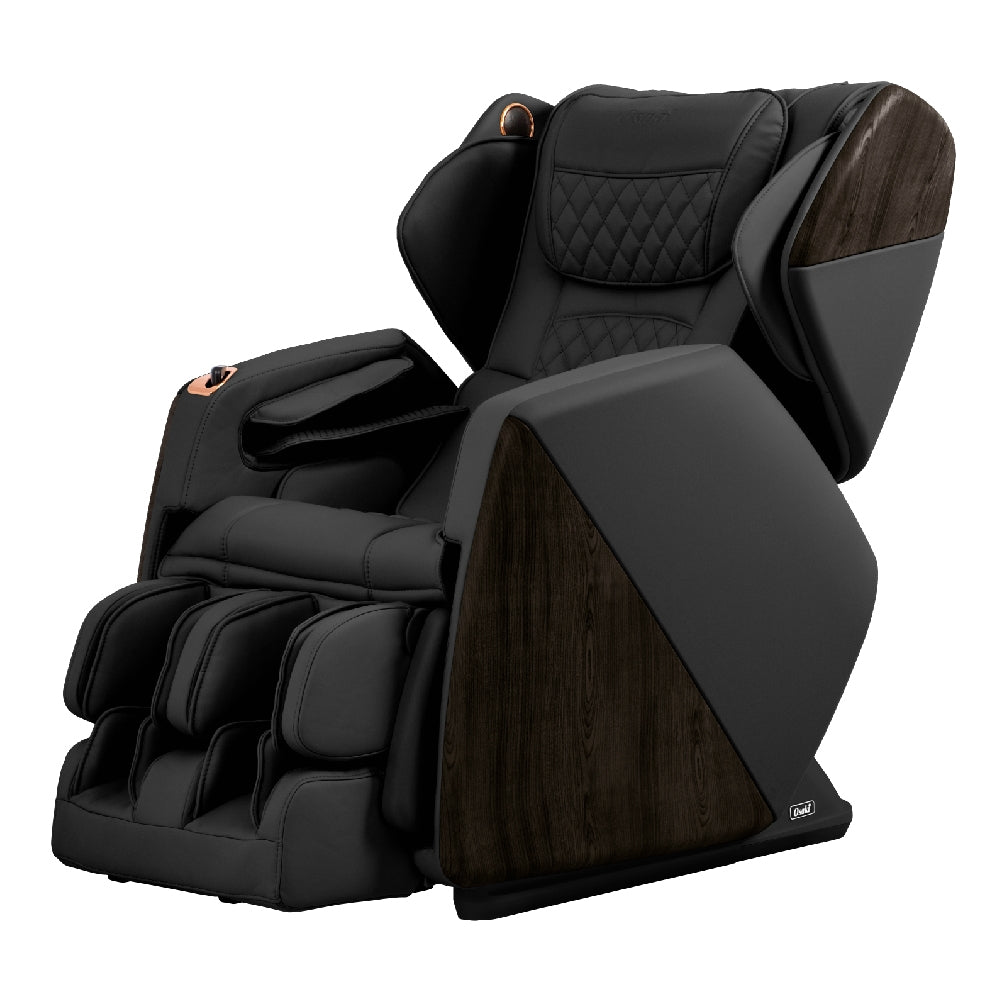 Osaki OS-Pro Soho Massage Chair