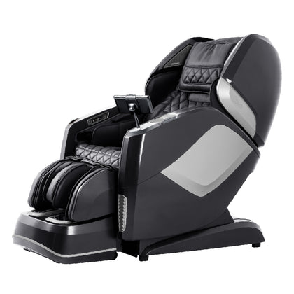 Osaki OS-Pro Maestro Limited Edition Massage Chair