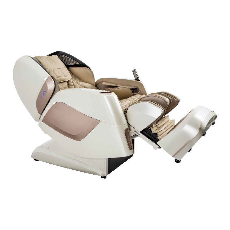 Osaki OS-Pro Maestro Massage Chair