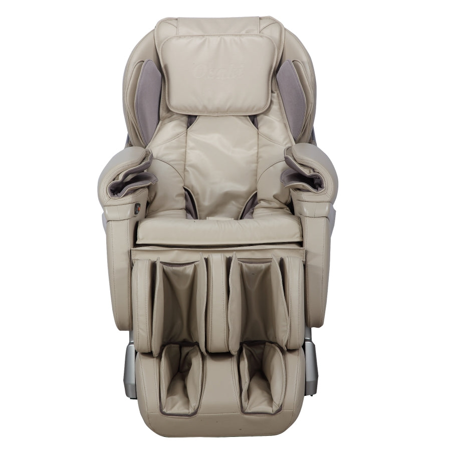 Osaki TP 8500 Massage Chair
