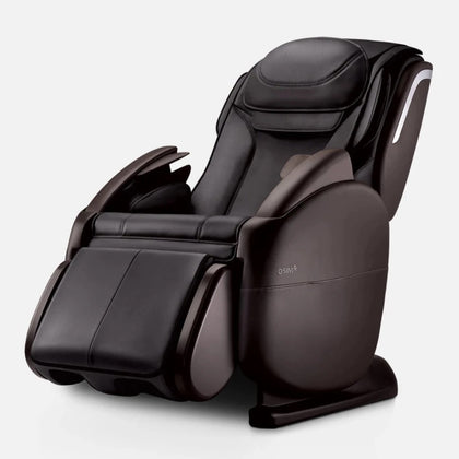 Osim uDeluxe Massage Chair