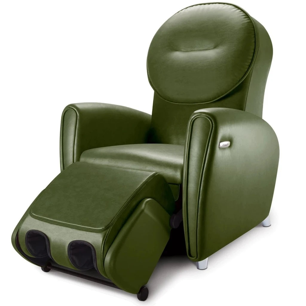 Osim uDiva 2 Massage Sofa