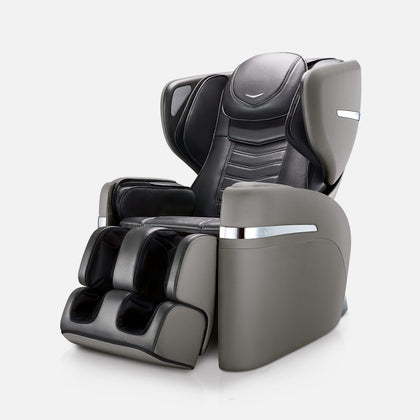 Osim uDivine V Massage Chair