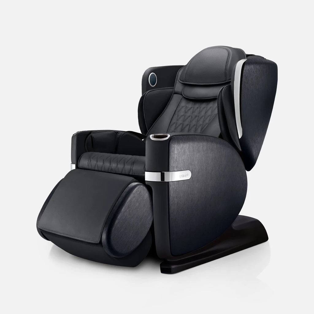 Osim uLove 2 AI Massage Chair