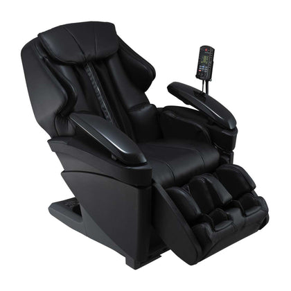 Panasonic Real Pro Ultra Massage Chair EP-MA73