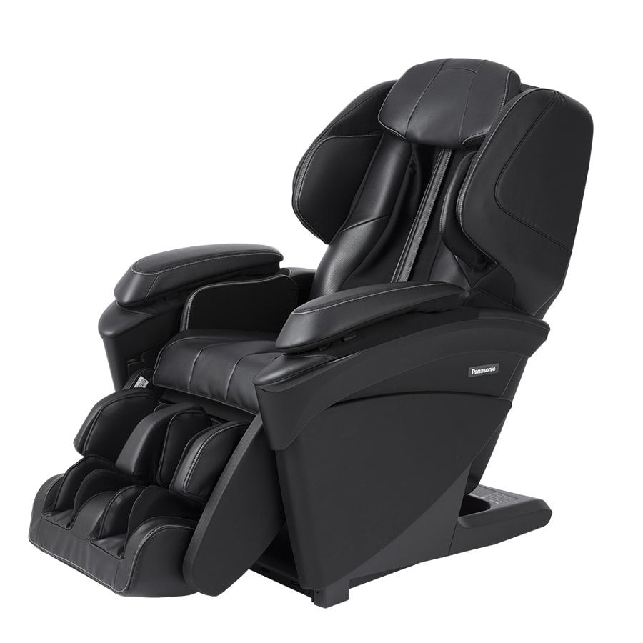 Panasonic MAJ7 Massage Chair