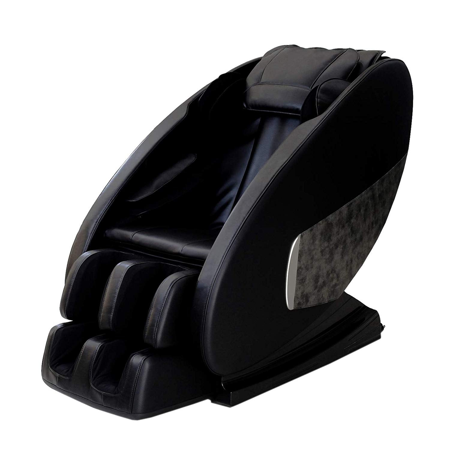 Ootori Q7 Massage Chair