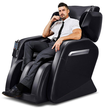 Ootori R5 Massage Chair