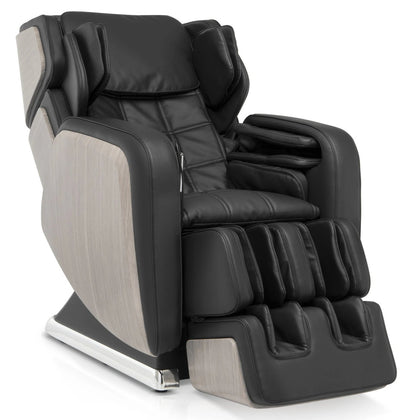 OHCO R.6 Massage Chair