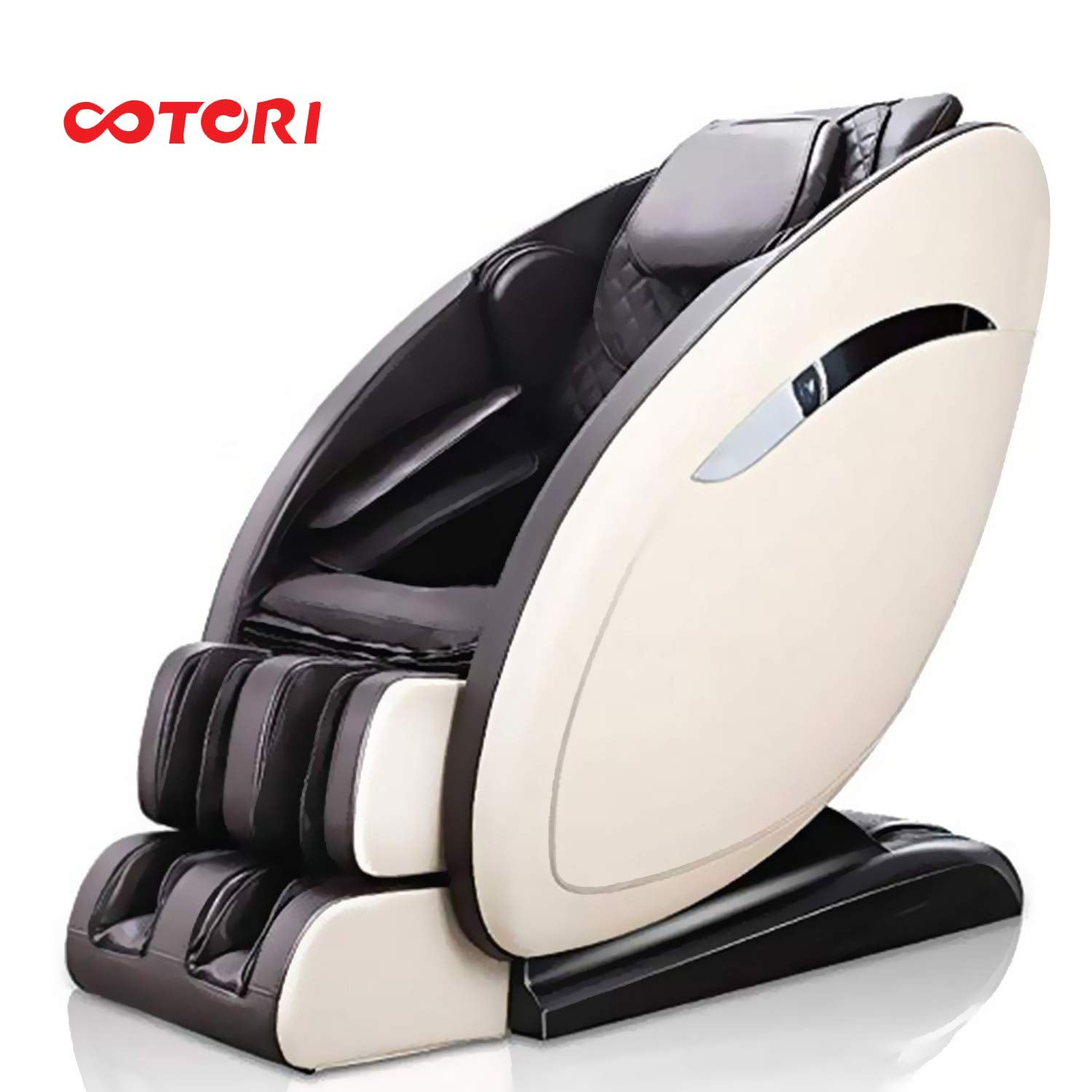 Ootori S5 Massage Chair