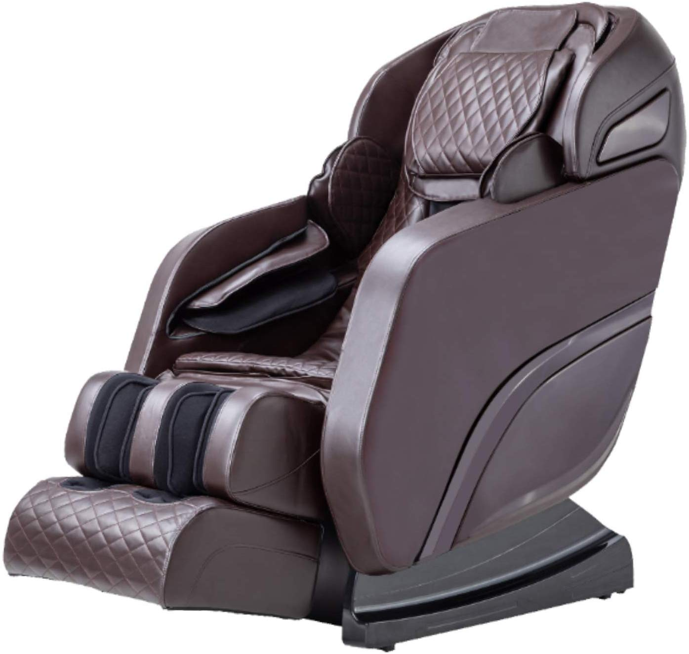 Ootori SL001 Massage Chair