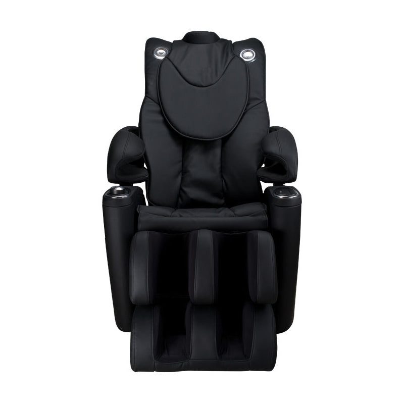 iCHiBANS Nap-Station Massage Chair (NSC-6800)